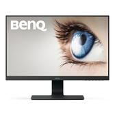 BenQ GL2580HM 25型 輕薄美型護眼螢幕【刷卡分期價】