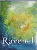 【書寶二手書T7/收藏_ETE】Ravenel_Modern and…Asian Art_2017/6/4