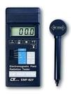 泰菱電子◆高斯表 路昌 電磁波測試器EMF-827 LUTRON TECPEL