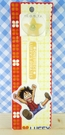 【震撼精品百貨】One Piece_海賊王~吸盤擺飾-魯夫