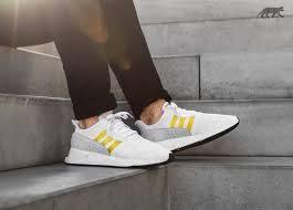 Adidas EQT Cushion ADV 白 男鞋 低筒 輕量 運動鞋 慢跑鞋 CQ2375