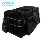 LANE4羚活 大型旅行裝備袋-滾輪版...