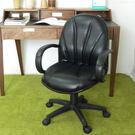 電腦椅【時尚屋】路易斯辦公椅FG7-HF...