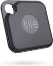 [2美國直購] Tile Pro (2020)跟蹤器 定位器 1-pack - High Performance Bluetooth Tracker