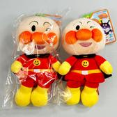 麵包超人 日本正版