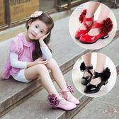 童鞋 - 潮小女孩女鞋