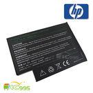 (ic995) HP 惠普 筆電 電池 筆記型 Compaq NX9000 / 14.8V 4400mAh 適用 NX9005 NX9010 N1050V N1000 N800 PPB004A  #3100