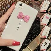 SONY XZ3 XZ2 XZ1 Ultra ZX XA2 Plus XA1 L2 XZ Premium 手機殼 水鑽殼 客製化 訂做 多圖款女王系列