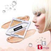 修飾黑眼圈 斑點【tt max】水潤亮采雙色遮瑕膏