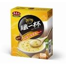 馬玉山奶油玉米濃湯【愛買】...