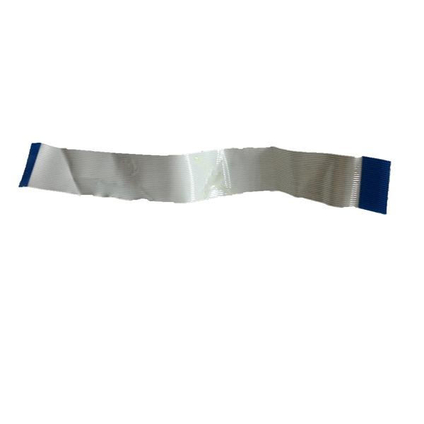 [美國直購 二手良品] Scooba pcb Ribbon Cable to keypad 340 5800 etc 330 335 5900 6050 380 385 390