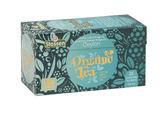 司迪生 有機紅茶茶包 (25小包)【好食家】