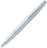 高仕CROSS-鋼珠筆-ATX系列-885-1銀鉻