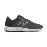 New Balance W480lk7 D [W480LK7D] 女鞋 運動 休閒 慢跑 緩衝 寬楦 輕量 紐巴倫 灰白