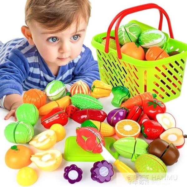 兒童玩具 1-2-3-6周歲寶寶玩具男孩幼兒益智力4-5女孩積木7小孩子  女神購物節 YTL