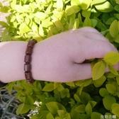 項鍊 韓國時尚托瑪琳鍺石電氣石男女創意手鍊項鍊 防輻射 聖誕節