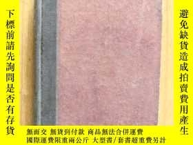 二手書博民逛書店PRINCIPLES罕見OF ALTERN A TING-CURRENT MACHINERY (1940年英文書)