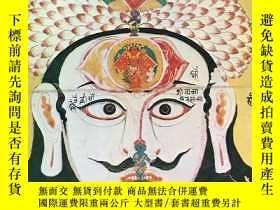 二手書博民逛書店tantra,the罕見cult of ecstasyY190912 Philip Rawson 如圖 出版