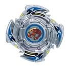 戰鬥陀螺 BURST#170-8 烈焰飛鳳 V.0.Ch′ 不含發射器 確定版 超王世代 TAKARA TOMY