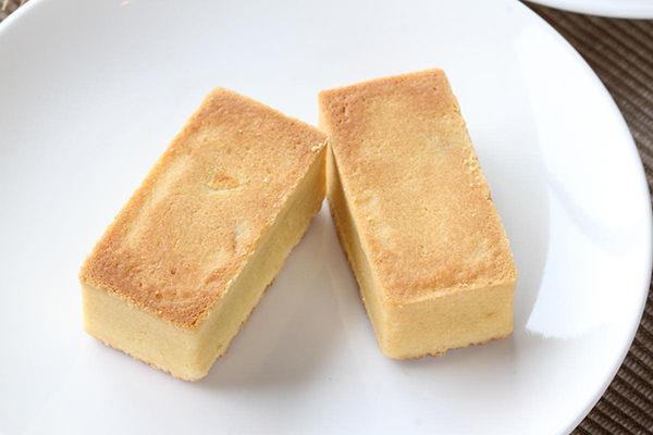 【紅頂穀創】土鳳梨酥(原味)8入裝