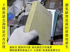 二手書博民逛書店achievements罕見in fiction a colle