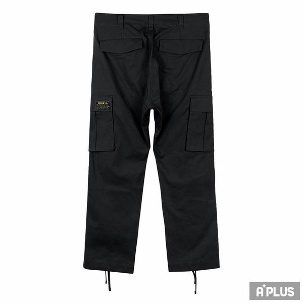 NIKE 男 AS M NK SB FLX PANT FTM CARGO 休閒長褲(有褲頭)- 916102010