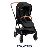 【nuna 官方旗艦店】Triv嬰兒手推車