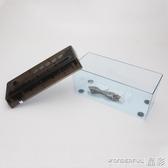 特賣碎紙機辦公保密碎紙機迷你家用小型條狀碎紙機usb電動便攜兩用A4碎紙機