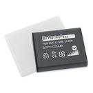 《電池王》For Olympus Li-90B / Li90B 高容量鋰電池 For TG-1/ TG1/ TG-2/ XZ-2/ SH-50