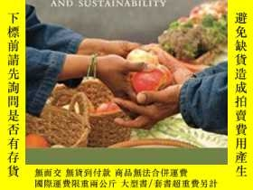 二手書博民逛書店Cultivating罕見Food Justice-培育食品公正Y436638 Alison Hope Alk