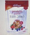[COSCO代購] W131326 家樂氏蛋白纖穀脆 每包330公克 X 2包