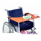 耀宏輪椅用餐桌(木製)YH133