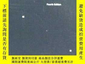 二手書博民逛書店Elements罕見Of Power System AnalysisY255562 William D. St