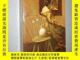 二手書博民逛書店Sister罕見Carrie by Theodore Dreis