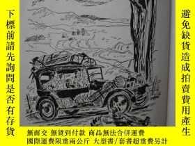 二手書博民逛書店WISH罕見ON AN APPLE(英文版, 看圖)Y15165