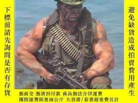 二手書博民逛書店US罕見Navy SEALs (damaged)-美國海軍海豹突擊隊(損壞)Y414958 出版2020
