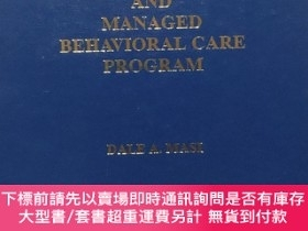 二手書博民逛書店Evaluating罕見your employee assistance and Managed Behavior