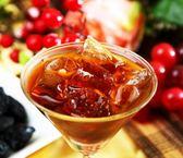 老聶.烏梅汁 (750ml/瓶,共四瓶)﹍愛食網