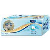 PASEO緻柔抽取式衛生紙100抽*12包【愛買】