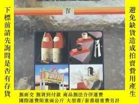 二手書博民逛書店世界的包裝罕見國際包裝設計指南 來自世界各地的包裝設計創意的代表