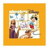 絕對迪士尼 Vol 3 CD Absolute Disney Volume 3 免運 (購潮8)