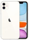 Apple iPhone 11 128G 6.1吋智慧型手機 (台灣公司貨)