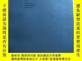 二手書博民逛書店Semi-Supervised罕見LearningY156452 見圖 見圖 出版2006