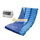 氣墊床 愛恩特數位變頻氣墊床ITOUCH-180(氣墊床B款)