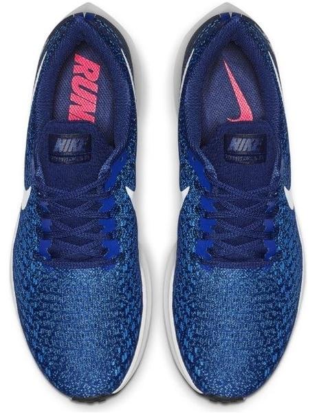 NIKE系列-NIKE AIR ZOOM PEGASUS 35男款慢跑鞋-NO.942851404