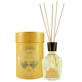 SABON 橙花漫舞薰香組 250ml Aroma Royal Diffuser #Citrus Blossom - WBK SHOP