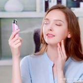 補水噴霧器  納米噴霧補水儀便攜充電式保濕家用蒸臉器美容儀 『歐韓流行館』