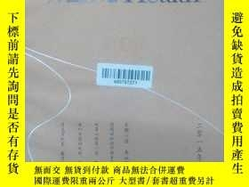 二手書博民逛書店養生雜誌Health罕見(2015.11-12月合刊)珍藏版Y2