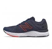 New Balance 男款運動慢跑鞋-NO.M680CN6