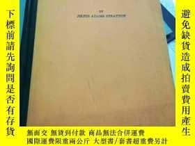 二手書博民逛書店【英文版】電磁理論罕見ELECTROMAGNETIC THEOR